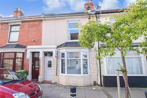 3 bedroom terraced house for sale - Knox Road, Portsmouth, Hampshire