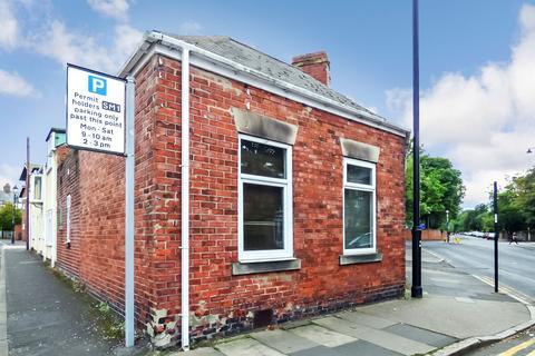 1 bedroom cottage to rent - West Lodge Cottage, Tunstall Road, Sunderland, Tyne and Wear, SR2 7JP