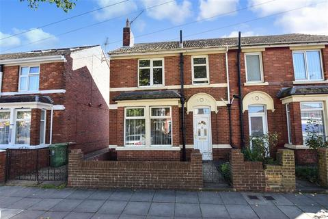 3 bedroom semi-detached house for sale - Copnor Road, Portsmouth, Hampshire