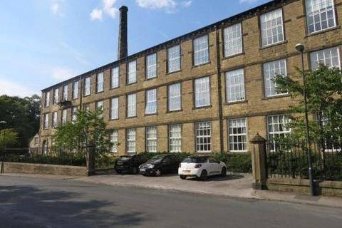 3 bedroom apartment to rent - Carleton Mill, West Road, CARLETON, North Yorkshire, BD23