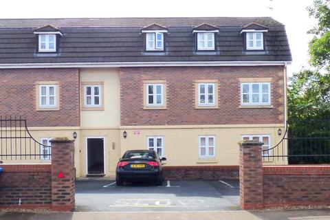 2 bedroom apartment to rent - Rio House, Huyton, Liverpool