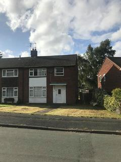 3 bedroom semi-detached house to rent - Coronation Drive, Donnington, Telford TF2