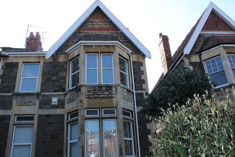 2 bedroom flat to rent - Bath Road, Arnos Vale