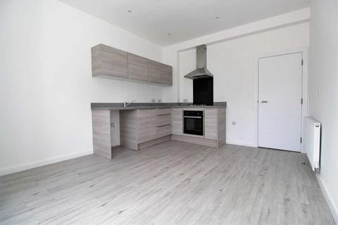1 bedroom apartment to rent - The Crown, 35 Cumberland Street, Plymouth