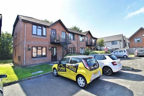 1 bedroom apartment for sale - Britannia Court, Poole