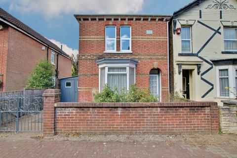 2 bedroom detached house for sale - Swaythling, Southampton