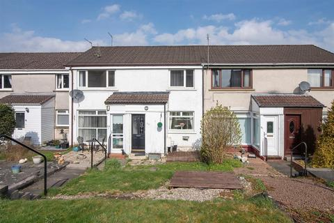 2 bedroom flat for sale - Ingleston Avenue, Dunipace