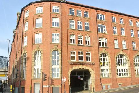 1 bedroom apartment for sale - Pandongate House, City Road, Newcastle Upon Tyne, NE1