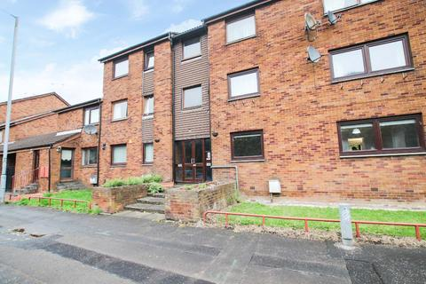 2 bedroom flat to rent - Dumbarton Road , Whiteinch, Glasgow, G14 9SE