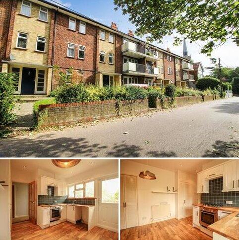 2 bedroom apartment to rent - Castle Street, Woodbridge