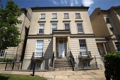 2 bedroom flat for sale - Alexandra House, 169-171 Kings Road, Reading, Berkshire, RG1