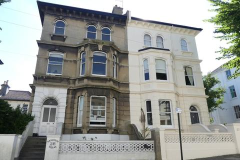 Studio for sale - Albert Road, Brighton, East Sussex, BN1