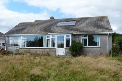 2 bedroom detached bungalow for sale - Kiln Lane, Stokenham