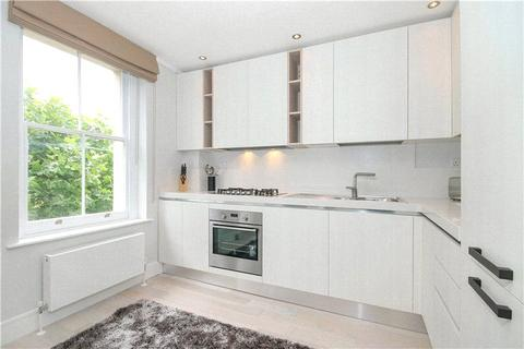 2 bedroom flat to rent - Warwick Avenue, London