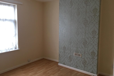 3 bedroom house to rent - Dudley