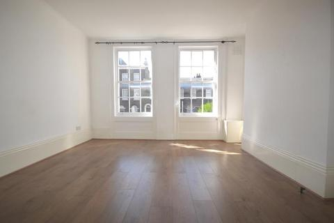 2 bedroom flat to rent - Camberwell New Road, London, SE5