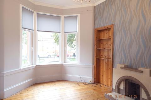 1 bedroom ground floor flat to rent - Rannoch Street, Cathcart, Glasgow, G44