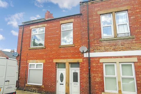 3 bedroom flat to rent - Crowley Road, Swalwell, Newcastle upon Tyne, Tyne and Wear, NE16 3HE