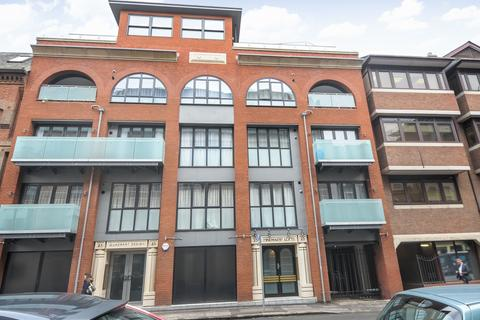3 bedroom penthouse for sale - Hindmarsh Lofts, Kings Road, Reading, RG1
