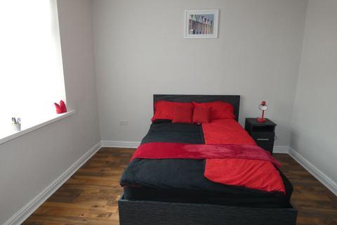 1 bedroom house share to rent - Room 1,St John Street,Stoke on Trent, Staffordshire,ST1 2HR