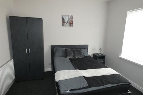 1 bedroom house share to rent - Room 3,St John Street,Stoke On Trent, Staffordshire, ST1 2HR