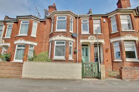 3 bedroom terraced house for sale - Beech Road, Freemantle, Southampton