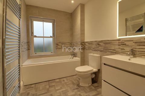 3 bedroom detached house for sale - Oxford Road, Mistley, Manningtree
