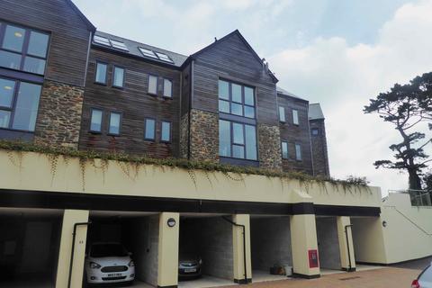 2 bedroom maisonette to rent - Boscawen Woods, Malpas Road, Truro, Cornwall, TR1