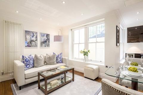1 bedroom apartment to rent - Garden House, 86-92 Kensington Garden Square, Westminster, Londdon, W2