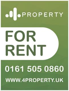 House share to rent - Harry Street, Oldham OL2