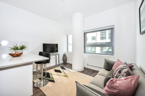 1 bedroom flat to rent - Wellesley Road Croydon CR0