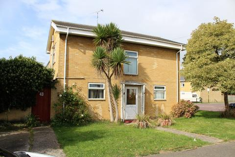 3 bedroom house for sale - Melbourne Road, Goring-By-Sea, Worthing, BN12
