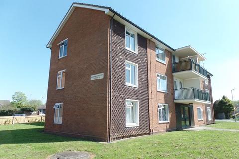2 bedroom apartment for sale - Sandiford Crescent, Newport