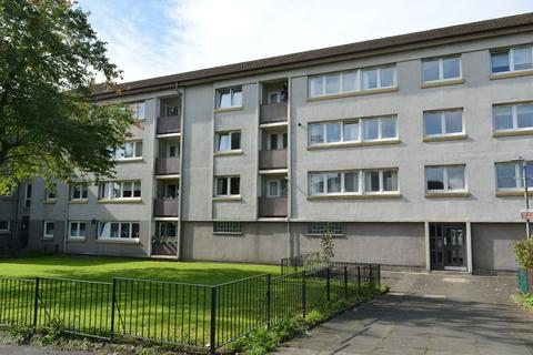 2 bedroom flat for sale - 1/2 42 Keal Avenue, Blairdardie GLASGOW, G15 6NU