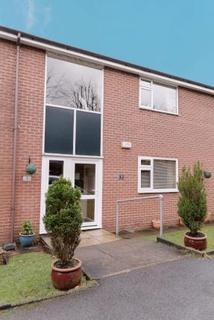 2 bedroom flat for sale - Rex Court, Grotton OL4