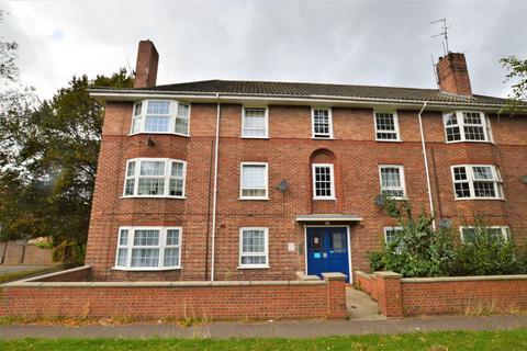 2 bedroom flat for sale - Magdalen Close, NR3