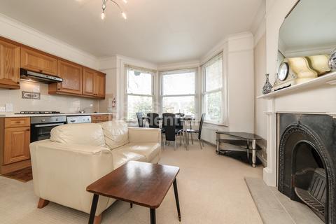 1 bedroom flat to rent - Oakdale Road, Streatham