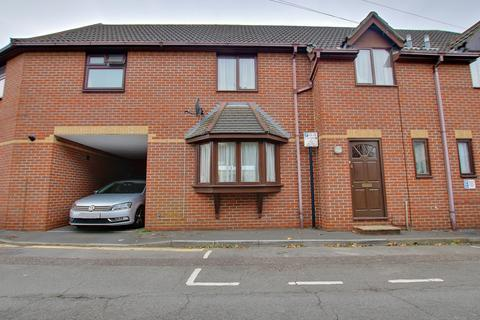 2 bedroom terraced house for sale - Princes Road, Shirley, Southampton