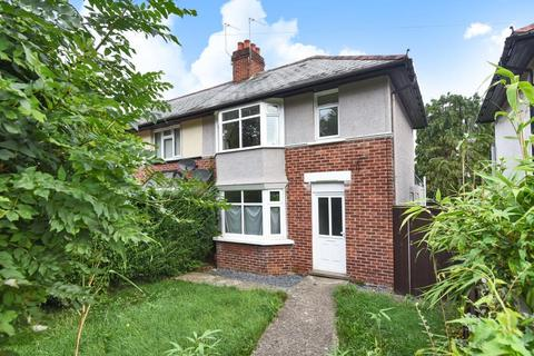3 bedroom house to rent - Church Cowley Road, East Oxford, OX4
