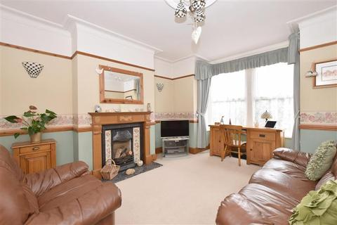 4 bedroom terraced house for sale - Hayling Avenue, Portsmouth, Hampshire