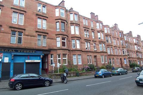 1 bedroom flat to rent - Garrioch Road, Flat 0/2, North Kelvinside, Glasgow, G20 8RJ