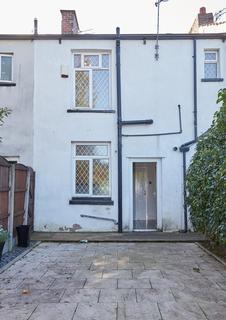 2 bedroom terraced house for sale - Kings Road, Ashton-Under-Lyne OL6