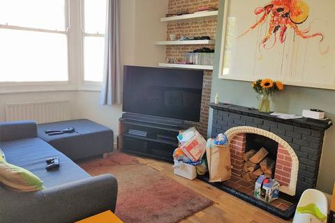 3 bedroom terraced house to rent - York Grove, BRIGHTON, East Sussex, BN1