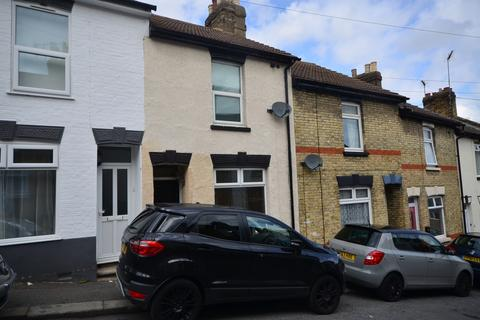 3 bedroom terraced house to rent - Waghorn Street Chatham ME4