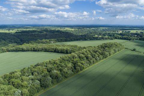 Land for sale - Edgeworth , Stroud, Gloucestershire