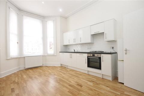 1 bedroom apartment to rent - Westcroft Square, Hammersmith, W6