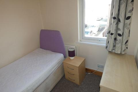 1 bedroom house share to rent - Room 1, Nichols Street,Stoke on Trent, ST4 4EJ