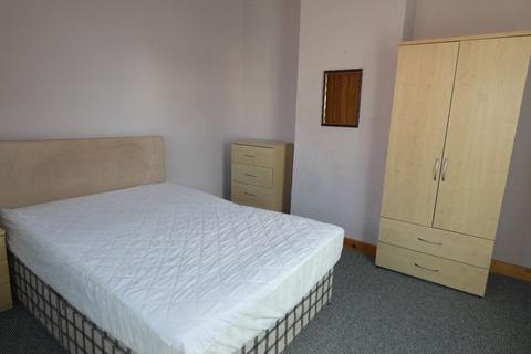 1 bedroom house share to rent - Room 4,Nichols Street,Stoke on Trent, ST4 4EJ