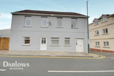 5 bedroom detached house for sale - High Street, Abertillery