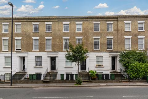 1 bedroom flat to rent - Coldharbour Lane